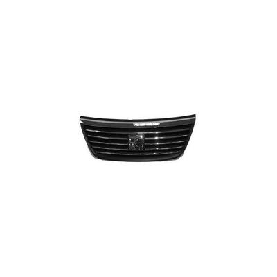 2005-2007 Saturn Ion Grille Assembly - Action Crash GM1200602