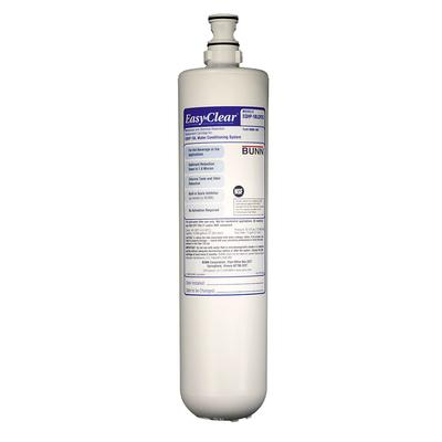 BUNN EQHP-10LCRTG Replacement Filter Cartridge (Bunn 3900...