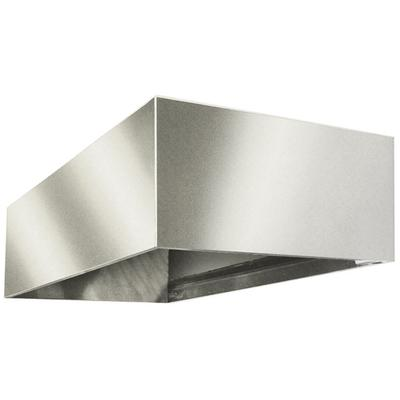 Eagle Group HDC4242 Spec Air Condensate Exhaust Hood - 42...