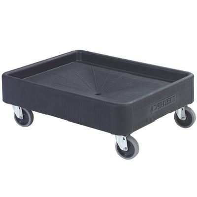 Carlisle Cateraide DL300R03 Dolly for PC300N Insulated Fo...