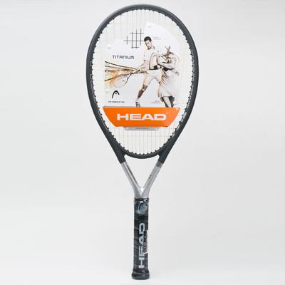 Head Ti. S6 Tennis Racquets