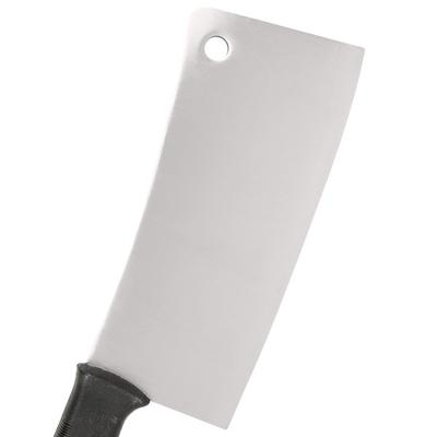 "10"" Stainless Steel Meat Cleaver"