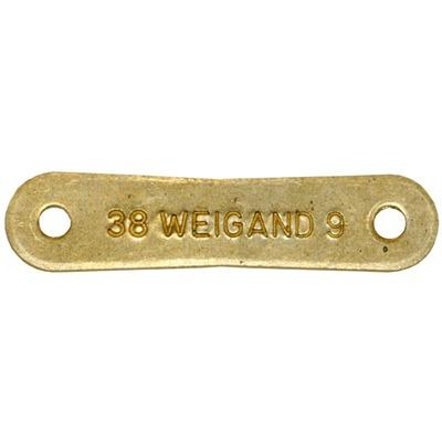 Weigand Combat Extractor Tension Gauge Set