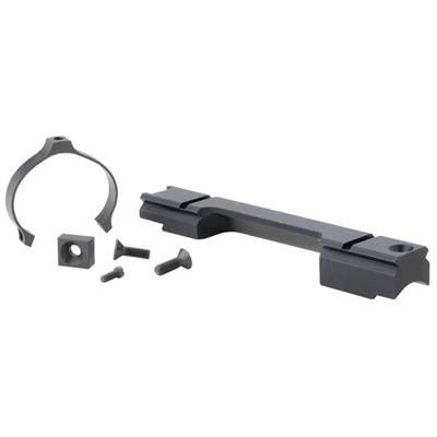 S&K 03a3 Springfield Mount - 1903 A3 Springfield Dovetail...