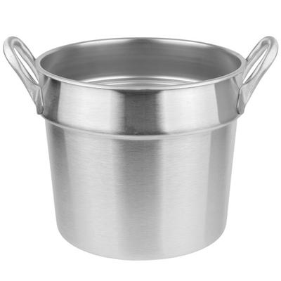 Vollrath 77133 20 Qt. Stainless Steel Double Boiler Inset...