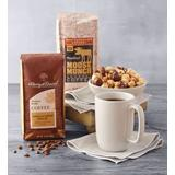 Pick 2 Coffees - Gift Baskets & Fruit Baskets - Harry and David
