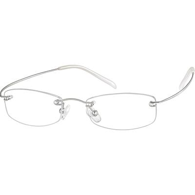Zenni glasses frames | Eyeglasses | Compare Prices at Nextag