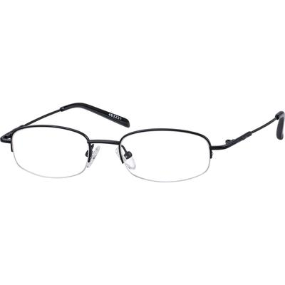 Zenni Optical Safety Glasses : Smartprices US Sorry, This Offer Is Not Available At The ...