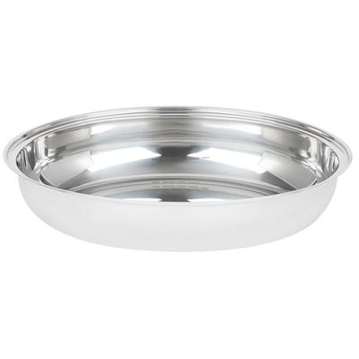 Vollrath 46332 6 Qt. Replacement Stainless Steel Water Pa...