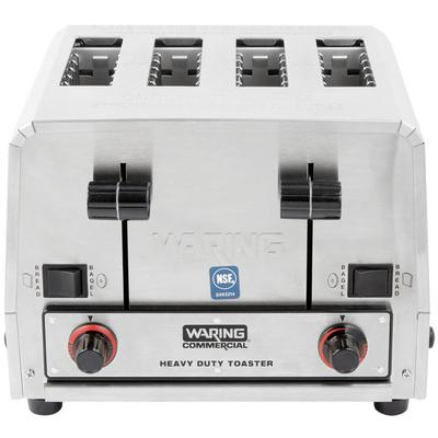 WARING-COMMERCIAL WCT850 Heavy Duty Commercial Combinatio...