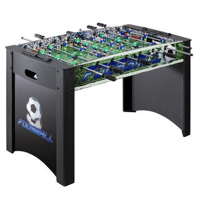 Hathaway Games Playoff 4' Soccer Table BG1031F