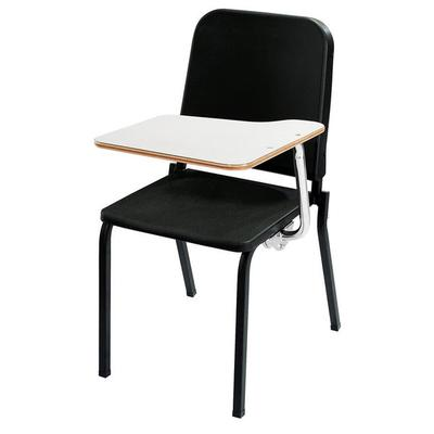 National Public Seating TA82L Left Tablet Desk Arm for Me...