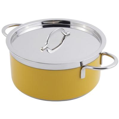 Bon Chef 60301 Classic Country French Collection 3.3 Qt. ...