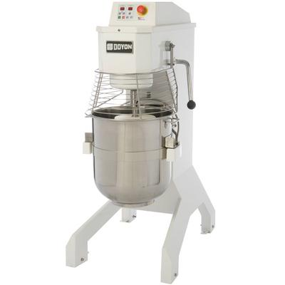 Doyon BTF010 10 Qt. Commercial Planetary Stand Mixer with...