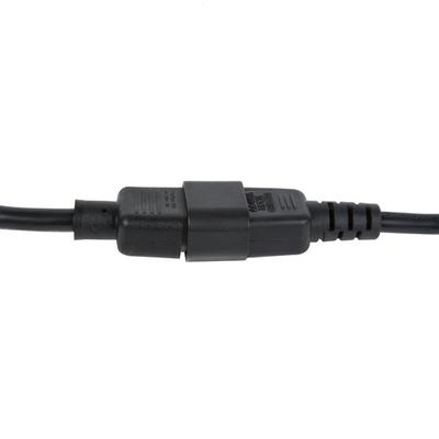 Edlund 401-230V Electric Knife Sharpener with Guides and ...