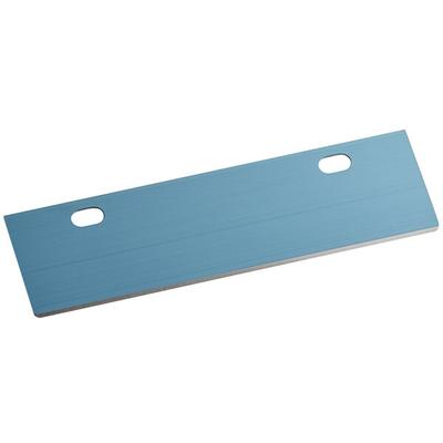 Vollrath 1102R Equivalent Blade for Grill Scrapers