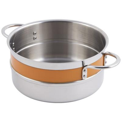 Bon Chef 62299NC Classic Country French Collection 1.7 Qt...