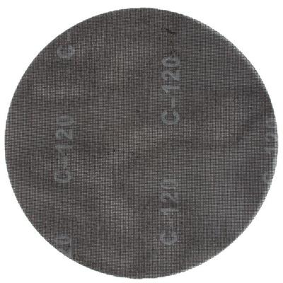 "Scrubble by ACS 32167 13"" Sand Screen Disc with 120 Grit ..."