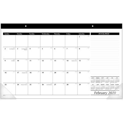 at a glance 5 year planner calendars organizers planners