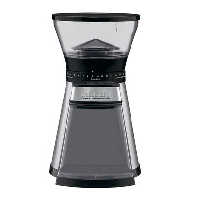 Cuisinart Conical Burr Coffee Gr...