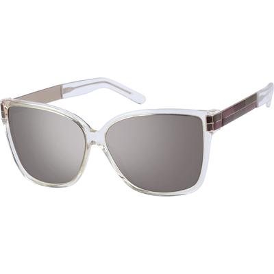 Zenni Prescription Sunglasses - A10151023