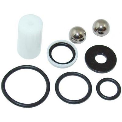 All Points 28-1439 Spare Parts Kit for Condiment Pumps wi...