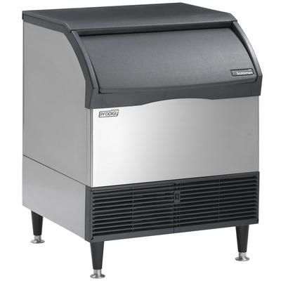 "Scotsman CU3030SW-1A Prodigy Series 30"" Water Cooled Unde..."