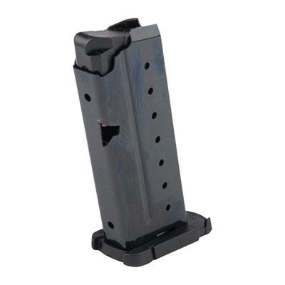 Walther Arms Inc Pps 9mm Magazines - Pps Magazine 9mm 6rd