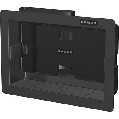 Sanus SA809 Large Recessed Component Box
