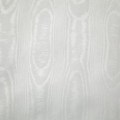 Hookless HBH41BUB05WS Beige The Major Shower Curtain with...
