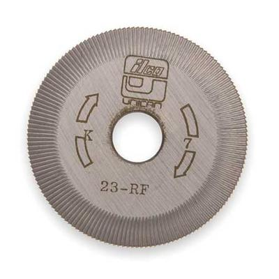 Kaba Ilco 23RF Replacement Cutter for 2GVG9