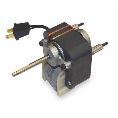 Broan 99080180 Replacement Motor