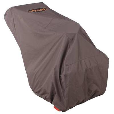 Ariens 2-Stage Snow Blower Cover, 72601500