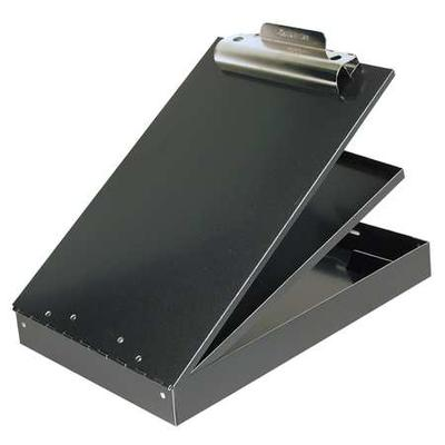 Saunders 21117 Portable Storage Clipboard