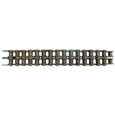 POWER DRIVE C40-16 Double Strand Coupling Chain