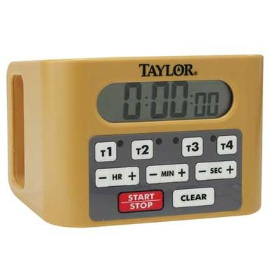 Taylor 5839 Loud Timer