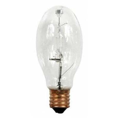 Replacement For GE GENERAL ELECTRIC G.E 18904 Replacement Light Bulb