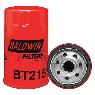Baldwin Filters BT215 Oil Filter