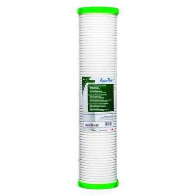 Aqua-Pure Whole House Filter Replacement Cartridge