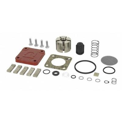 Fill-Rite 4200KTF8739 Fuel Transfer Pump Repair Kit