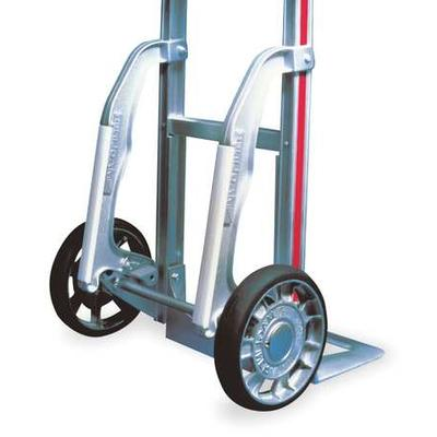 Magline Inc 86006 Climber,Stair
