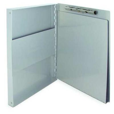 Saunders 10517 Portable Storage Clipboard