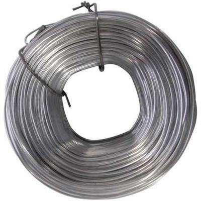 Ceiling Tile Hanger Wire,300 ft,18 Gauge SUSPEND-IT 8851