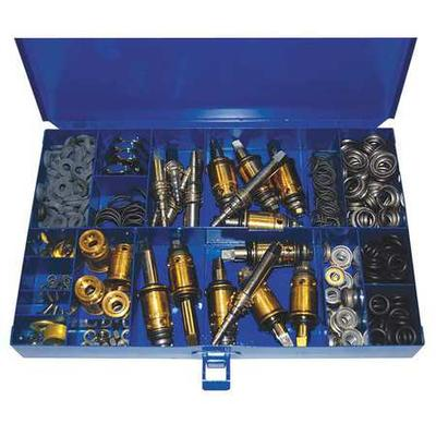 Cartridge Repair Kit CHICAGO FAUCETS 1273-ABNF