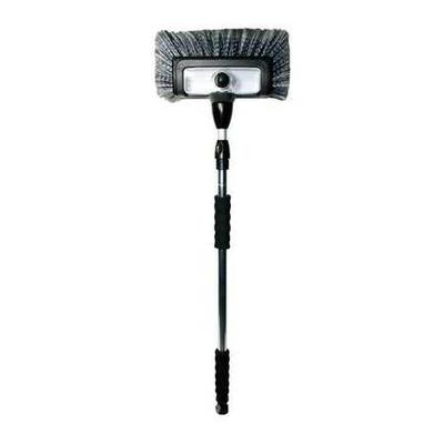 Carrand 93977 Power Wash Brush,56 In.