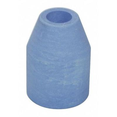 Heat Shield AMERICAN TORCH TIP 21616