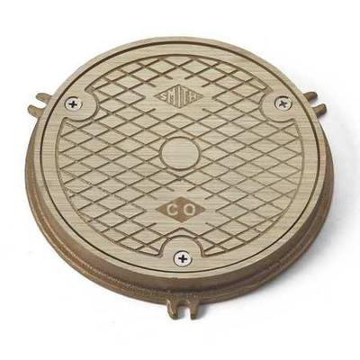 Jay r smith floor drain compare prices at nextag jay r smith mfg co 4810 06 cleanouts floor access cove tyukafo