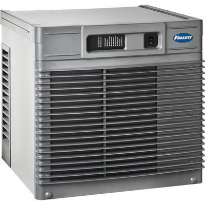 "Follett MFD425ABT Maestro Plus Series 22 11/16"" Air Coole..."