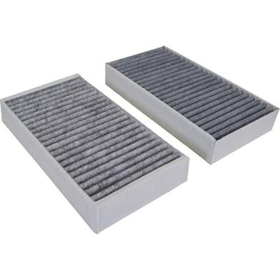 DENSEN 2006-2015 Mercedes ML350 Cabin Air Filter - Denso ...