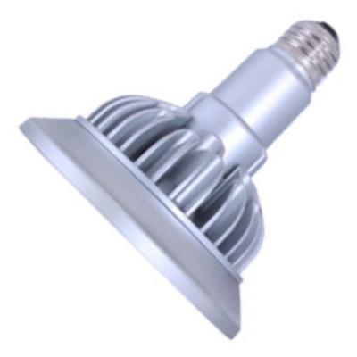 Soraa 00993 - SP38-18-09D-930-03 PAR38 Flood LED Light Bulb